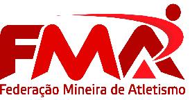 ÁRBITROS DE CORRIDA DE RUA