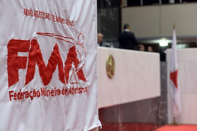 FMA 80 Anos - Assembléia de MInas