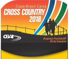 Participação de Minas no Campeonato Brasileiro de Cross